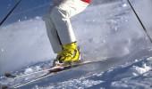 Fixations Ski | Axium Aluminium, usinage industriel