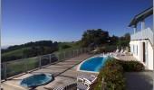 Barrières de piscine | Axium Aluminium, usinage d'aluminium