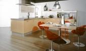 Accessoires cuisine | Axium Aluminium, usinage industriel