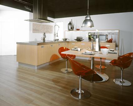 mobilier en aluminium. Black Bedroom Furniture Sets. Home Design Ideas