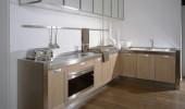 Eléments cuisine | Axium Aluminium, usinage industriel