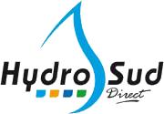 Distributeur de barrières de piscine en aluminium