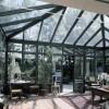 Veranda | Axium Aluminium, usinage industriel